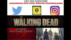 The Walking Dead Season 8 Episode 9 Promo/Preview HD (8X09) The Walking Dead Season 8 episode 9 Trailer & extended promo DISCUSSION & THOUGHTS Please like and subscribe and leave a comment down below Like & Subscribe to my Channel and give my feedback for future uploads. Add me on Snapchat: jake_whelan Instagram: jakewhelan96 http://ift.tt/2A1nDya Twitter: JakeWhelan1996 https://twitter.com/JakeWhelan1996 !!!!WARNING FOR SPOILERS!!!!!! shout out to ares promo for the original video