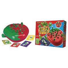 35 best multiplayer board games images board games tabletop games rh pinterest com