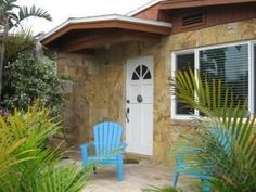 <:>>>< Affordable Beach House 3 BR 2.5... - HomeAway New Smyrna Beach