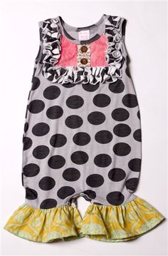 Giggle Moon Baby - Joy And Laughter Shortall