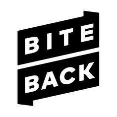 Bite Back - Mental Helth Institute. Help to amplify the good things in life Health Challenge, Workout Challenge, Mental Health And Wellbeing, Train Your Brain, Dealing With Stress, Healthy Mind, Life Is Good, Improve Yourself, Spirituality