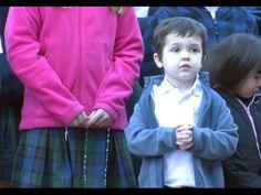 » Students celebrate Catholic Schools Week 2015