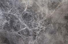Greys > Natural Stone > Quantum Quartz, Natural Stone Australia, Kitchen Benchtops, Quartz Surfaces, Tiles, Granite, Marble, Bathroom, Design Renovation Ideas. WK Marble & Granite Pty Ltd Australia.