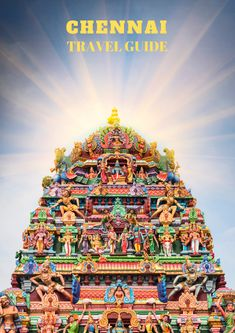 Chennai Want to know all the best Chennai attractions and have access to a full Chennai travel guide? Warm Fuzzies, South India, India Travel, Plan Your Trip, Incredible India, Chennai, Travel Guides, Attraction, White Pigeon