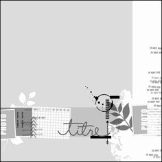 12x12 Scrapbook, Scrapbook Templates, Digital Scrapbooking Layouts, Scrapbook Sketches, Scrapbook Page Layouts, Card Sketches, Vintage Wallpaper Patterns, Pattern Wallpaper, Ideas Scrap
