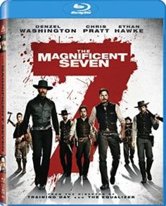 The-Magnificent-Seven-Blu-ray