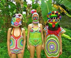 0e000ae97963b273e63c3cb495f6e57f--crochet-fashion-katie-omalley.jpg