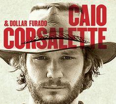 A festa começa com a banda Cine 51 e sua viagem por trilhas sonoras clássicas do cinema com influências do reggae. Na sequência, o country rock de Caio Corsalette e Dólar Furado segue sacudindo a pista.