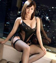 Asiatische Sex-Webcam Riesiges Anime-Porno