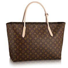 Louis Vuitton Classical HandBags LV Bag Presbyopia Package – CHICS – Beautiful Handbags & Accessories