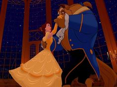 Do You Really Know All Of The Lyrics To The Songs Of Beauty And The Beast? http://ift.tt/20Ds1vh  #Film