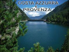 Articolo Top 10 Costa Azzurra e Provenza: dove andare