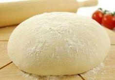Cette pâte est juste magique et géniale le mot est bien employé.Facile et rapide à faire en peu temps on peut réaliser de délicieuses pizzas,brioches, beignets, croissants, pains , paninis, des tartes salées ou sucrés,et le liste est bien longue.