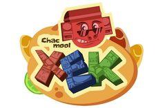 Chacmool Xec, el juego que busca promover la cultura maya - http://webadictos.com/2015/05/15/chacmool-xec-juego-cultura-maya/?utm_source=PN&utm_medium=Pinterest&utm_campaign=PN%2Bposts