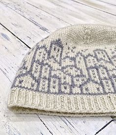 Ravelry: Drop Stitch Wrap pattern by Ing-credible Threads Designs free pattern Loom Knitting, Knitting Stitches, Baby Knitting, Knit Or Crochet, Crochet Hats, Bonnet Crochet, Fair Isle Knitting Patterns, How To Purl Knit, Knitting Accessories
