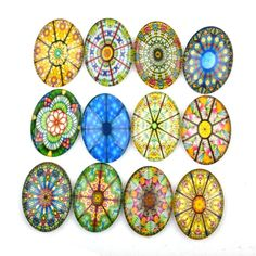 Find More Jewelry Findings & Components Information about 18x25mm New Oval Glass Cabochon Flatback Cameo Pattern Photo Diy Embellishments Jewelry Finding Accessories Wholesale 20pcs,High Quality glass cabochon,China pattern glass cabochon Suppliers, Cheap cabochons wholesalers from Shangcheng Jewelry Co.,Ltd on Aliexpress.com