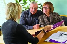 Estate planning It's not only for wealthy families, it is for everyone