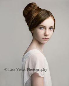 Molly By Lisa Visser