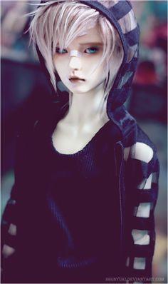 whazzup_by_shunyuki-d5y2y37.jpg (528×891)