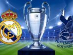 Ini yang Membuat Big Match Real Madrid vs Tottenham Hotspur Layak Ditunggu - http://redaksi.id/ini-yang-membuat-big-match-real-madrid-vs-tottenham-hotspur-layak-ditunggu/