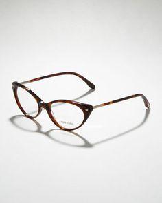 4ca89023cd Cat-Eye Fashion Glasses