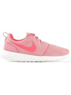 brand new 346ac d4f12 Nike Roshe Run Trainers Elles mappartiennent enfin Discount Nike Shoes,  Nike