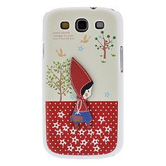 little red riding hood case,love it