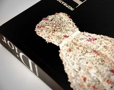 Inspiration Dior / La librairie / La maison Dior / Dior Site Officiel