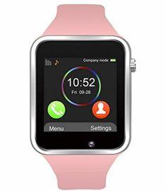 46 Best Smart watches images in 2017 | Smart watch