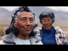 Like Cliven Bundy, The Dann Sisters Had Land, Cattle, But Not Guns (+pla...