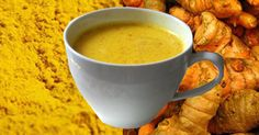Golden milk is an excellent, delicious and incredibly healthy drink, especially good for the late night hours, and the benefits it provides are more than amazing.