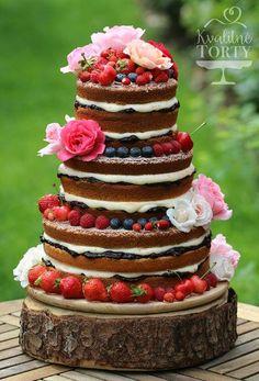 kvalitne torty