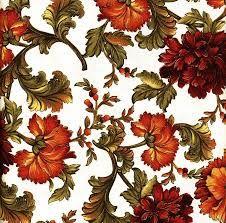 текстильные рисунки - Поиск в Google