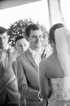 Brisbane Wedding Photographer based in Brisbane and photographing weddings in Brisbane, Sunshine Coast, Gold Coast and surrounds. Sunshine Coast, Gold Coast, Brisbane, Photo Ideas, Golf Courses, Wedding Venues, Victoria, Park, Couple Photos