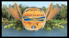 American River Brewing, Rancho Cordova, CA --Need a cold beer? You have to check out American River Brewing in Rancho Cordova, CA --Brought to you by the Personal personal injury lawyers at www.AutoAccident.com #RanchoCordova #california #Rancho #RanchoCitizen #activities #coldbeer #greatfood #RanchoEats #Nomnom #personalinjury #attorney #injuryattorney #accidentattorney