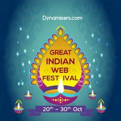 Home - Dynamisers Training Social Media Marketing, Digital Marketing, Indian Web, Diwali Sale, Website Design Company, Business Entrepreneur, Search Engine Optimization, Web Development, App Design