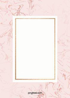 Marbleweddingrose Goldwhitesimplepinktexturebackgroundtextureframemetalgolden Colorful Backgrounds Graphic Design Background Templates Rose Gold Backgrounds