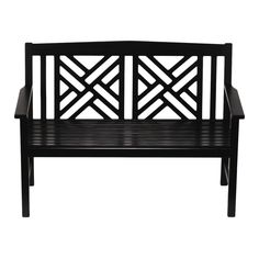 fretwork furniture - Google Search