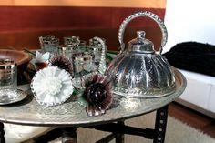 236 best tea party beautiful silver for serving tea images tea time tea service dish sets. Black Bedroom Furniture Sets. Home Design Ideas