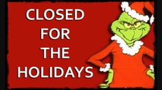 Thank you to all our fans who supported us this year!  Dirty Hooker Fishing Gear and its website will be closed until the new year!   See you in 2017!!!! #outdoors, #campinggear, #fishinggear, #ClimbingGear