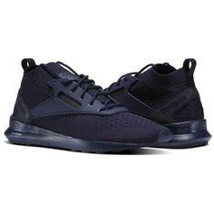 new styles 12c3f 40dc0 Reebok, Runners, Joggers