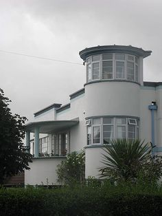 """mayfair court"" clifftown gardens, herne bay, kent"