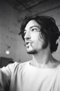 """Ezra Miller // Let Me Just Say ... I'm SUPER Stoked That He's Going To Be The Flash! He's So Good! I Loved Him In """"Another Happy Day"""", """"Afterschool"""" & """"We Need To Talk About Kevin"""". Sooo Good!"""