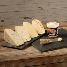 Gouda Cheese Assortment | Overstock.com Shopping - The Best Prices on Cheese