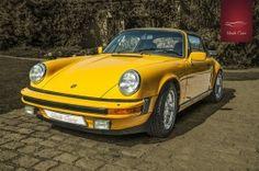 Porsche 911SC Porsche, Vehicles, Car, Sports, Hs Sports, Automobile, Sport, Porch, Autos