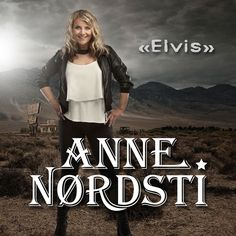Elvis - Single by Anne N? Try It Free, Templates, Album, Songs, How To Plan, Creative, Music, Movie Posters, Musica