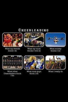 www.cheerupfestival.it - ha ha this is totally what everyone thinks
