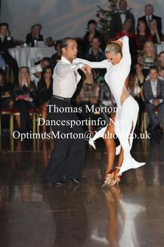 Riccardo Cocchi & Yulia Zagoruychenko - City Lights Ball 2012 Video: http://www.youtube.com/watch?v=hyPMJnRrC3U More Pictures: http://dancesportinfo.net/Couple/Riccardo_Cocchi_and_Yulia_Zagoruychenko_76409/Photos.aspx?PageNo=2=0 [Most flattering cut ever!]