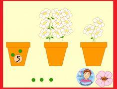 Planter Pots, Children, Elves, Spring, Flowers, Everything, Young Children, Boys, Kids
