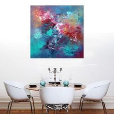 Art Nrshinga - Stunning Abstract Art for Sale - Buy Large Abstract paintings and Modern Art for your home or office,Affordable British Art by Paresh Nrshinga Abstract Art For Sale, Paintings For Sale, Modern Art, Original Art, Alcohol, Tapestry, Ink, Colour, Interior Design
